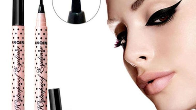 21 Life-Changing Products To Buy If You're Slightly Obsessed With Makeup