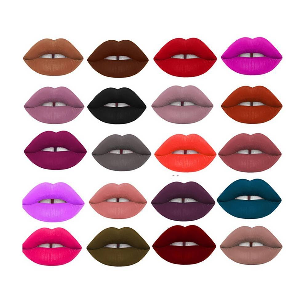 61Vt81c93gL. SL1001  - 17 Matte Liquid Lipsticks That Look Incredible On Everyone