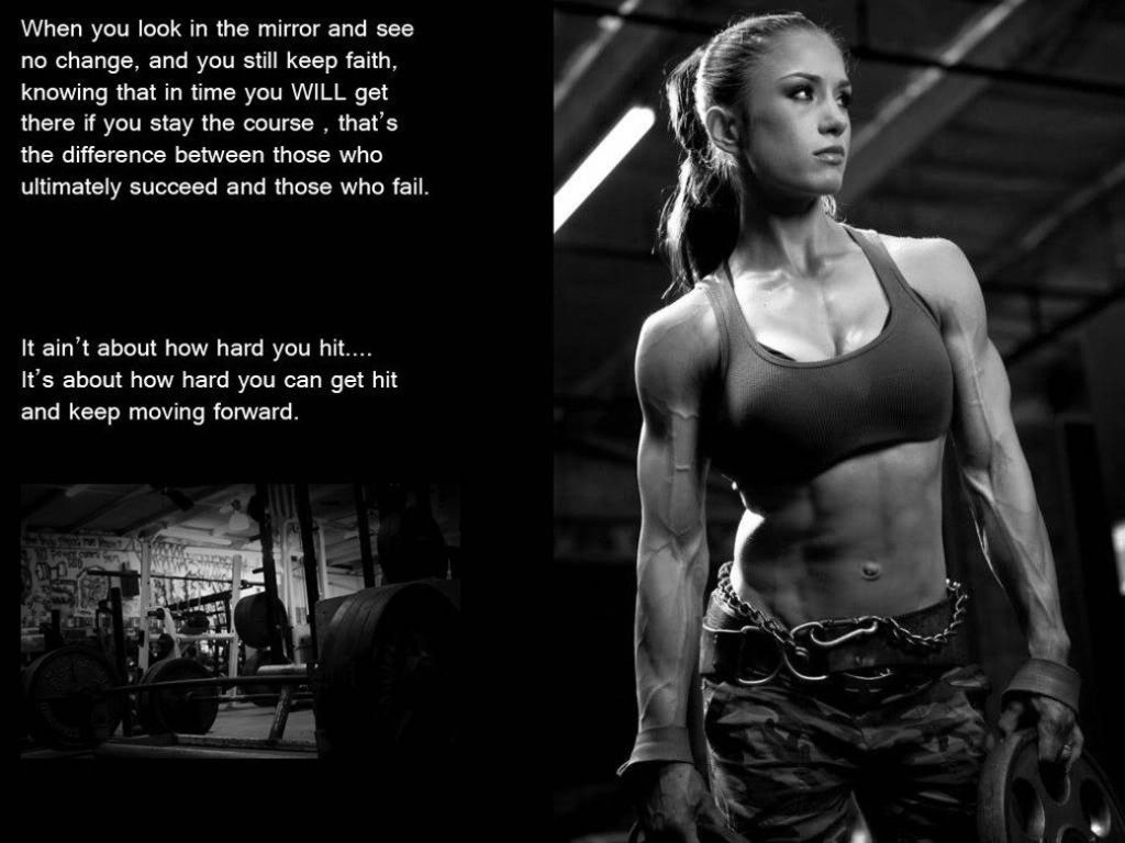61cQplIj9 L. SL1039  1024x768 - The Best 17 Home Gym Posters to Motivate You!