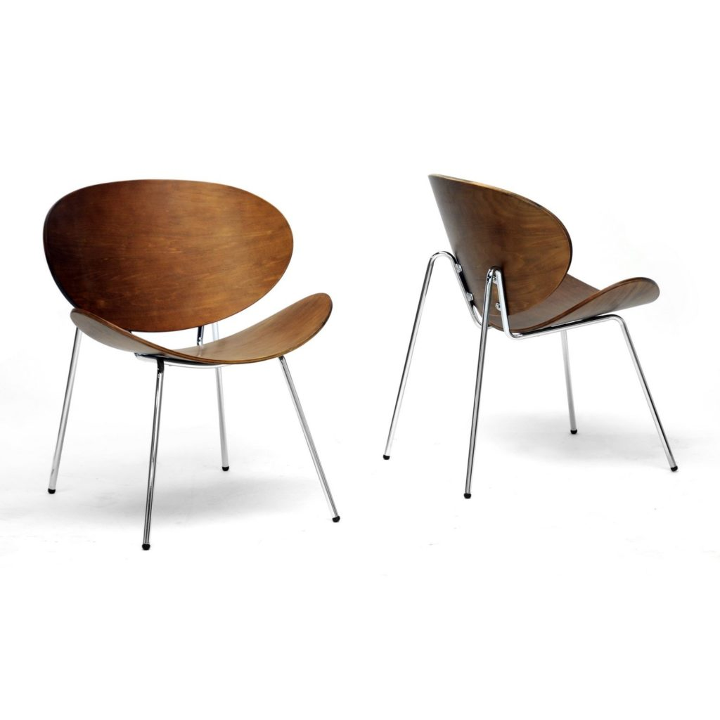 61mIsSeWD2L. SL1500  1024x1024 - 36 OF THE BEST CHAIRS YOU CAN GET ON AMAZON + REVIEWS