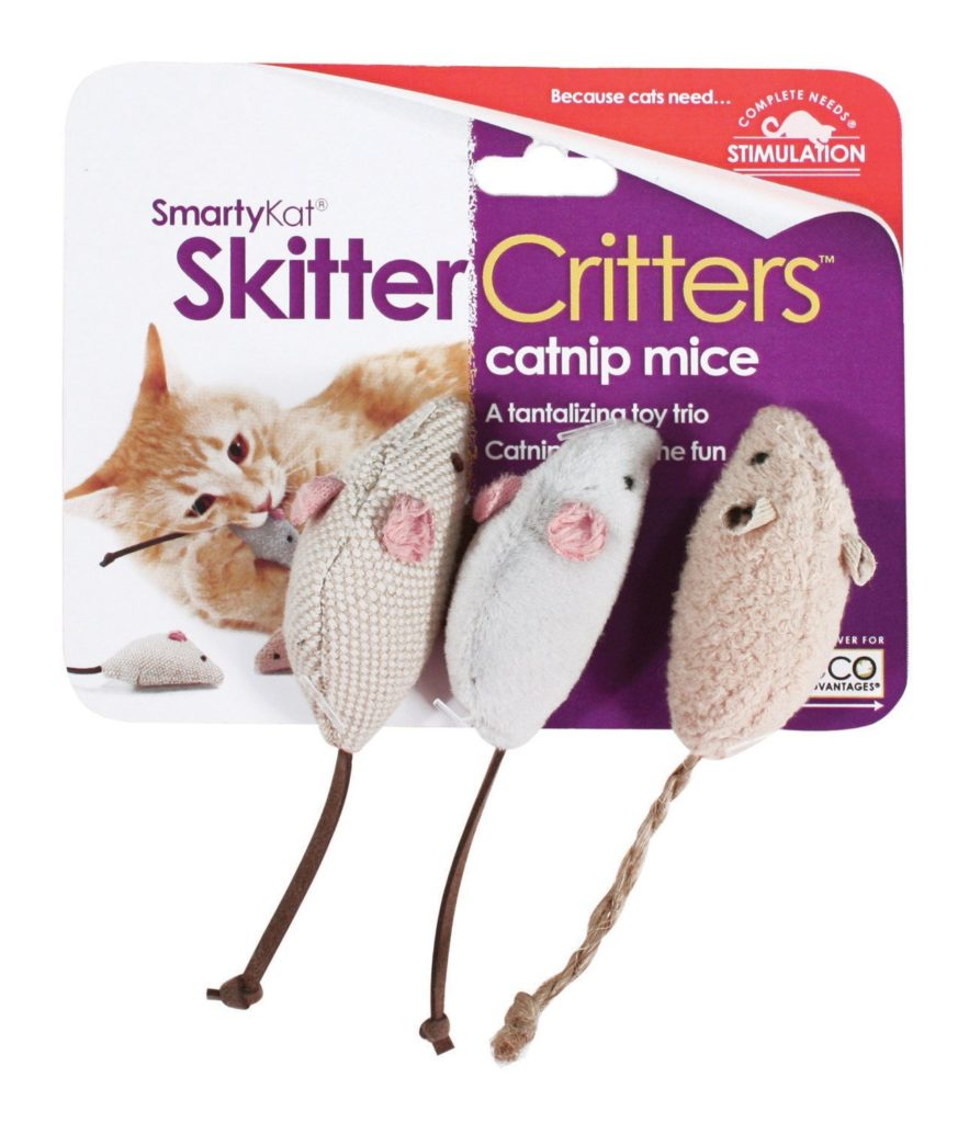 710iEpCvmbL. SL1500  873x1024 - 24 Affordable Products You Didn't Know You Needed For YOUR CAT! + Reviews