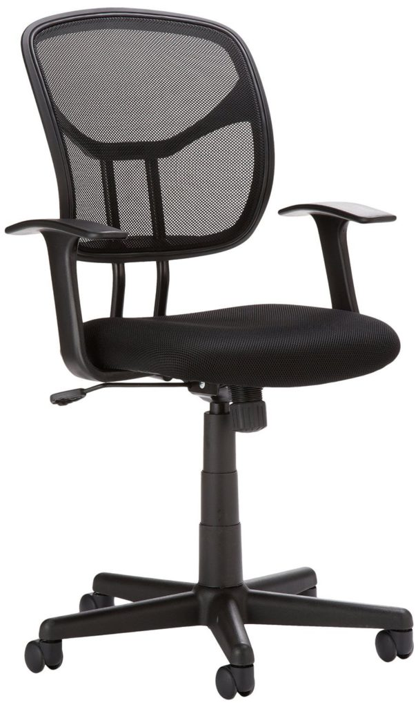 717jGbwfSEL. SL1500  606x1024 - 36 OF THE BEST CHAIRS YOU CAN GET ON AMAZON + REVIEWS