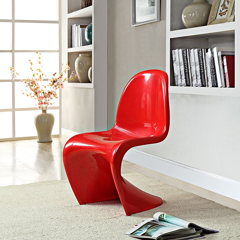 71J1RM7WkKL. SL1000  - 36 OF THE BEST CHAIRS YOU CAN GET ON AMAZON + REVIEWS