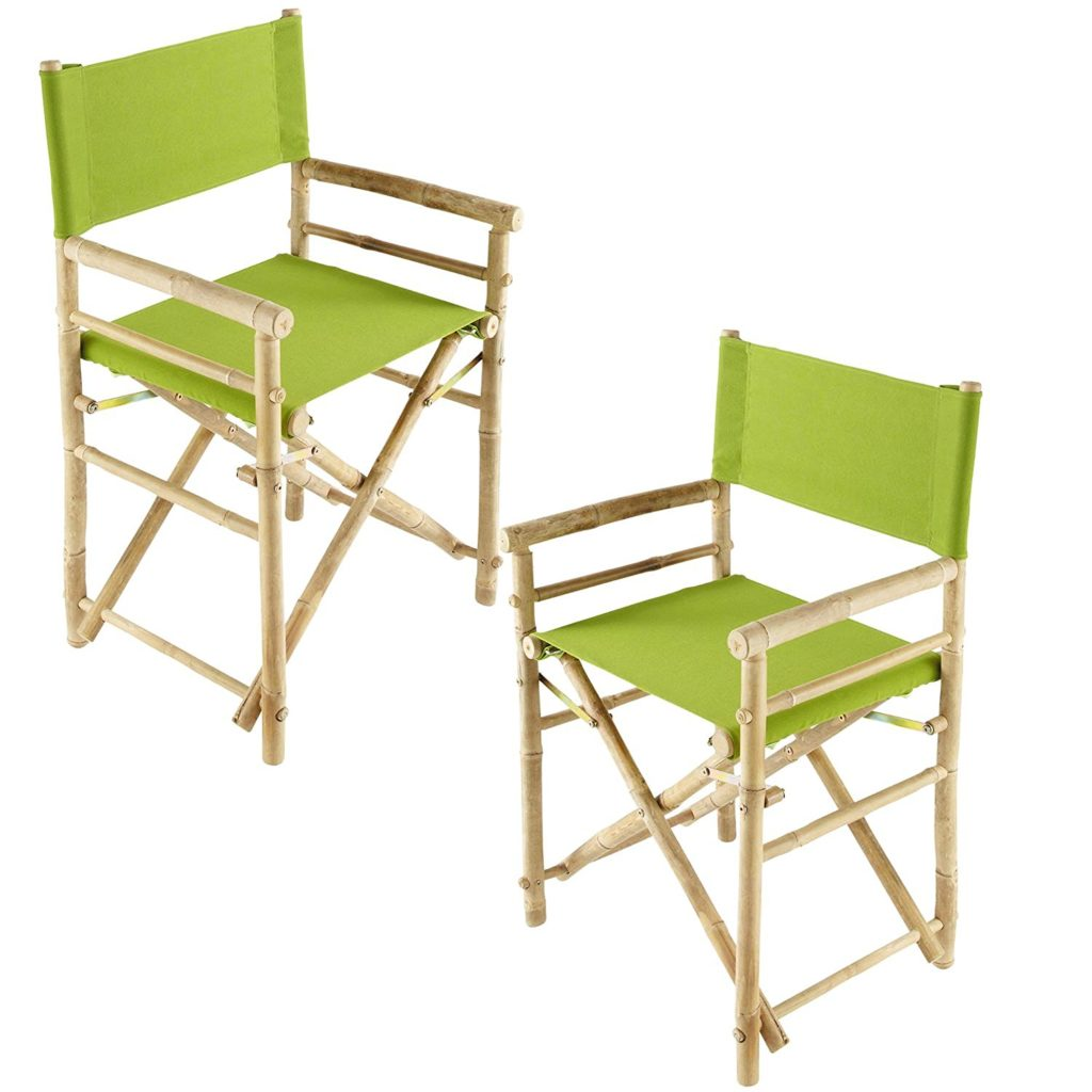 71K5qtIOVLL. SL1500  1024x1024 - 36 OF THE BEST CHAIRS YOU CAN GET ON AMAZON + REVIEWS
