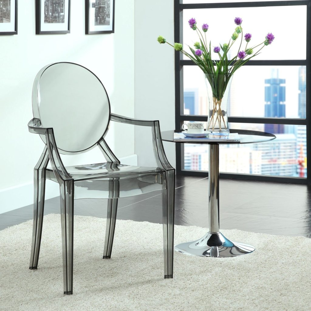 81DMVRcsVJL. SL1500  1024x1024 - 36 OF THE BEST CHAIRS YOU CAN GET ON AMAZON + REVIEWS