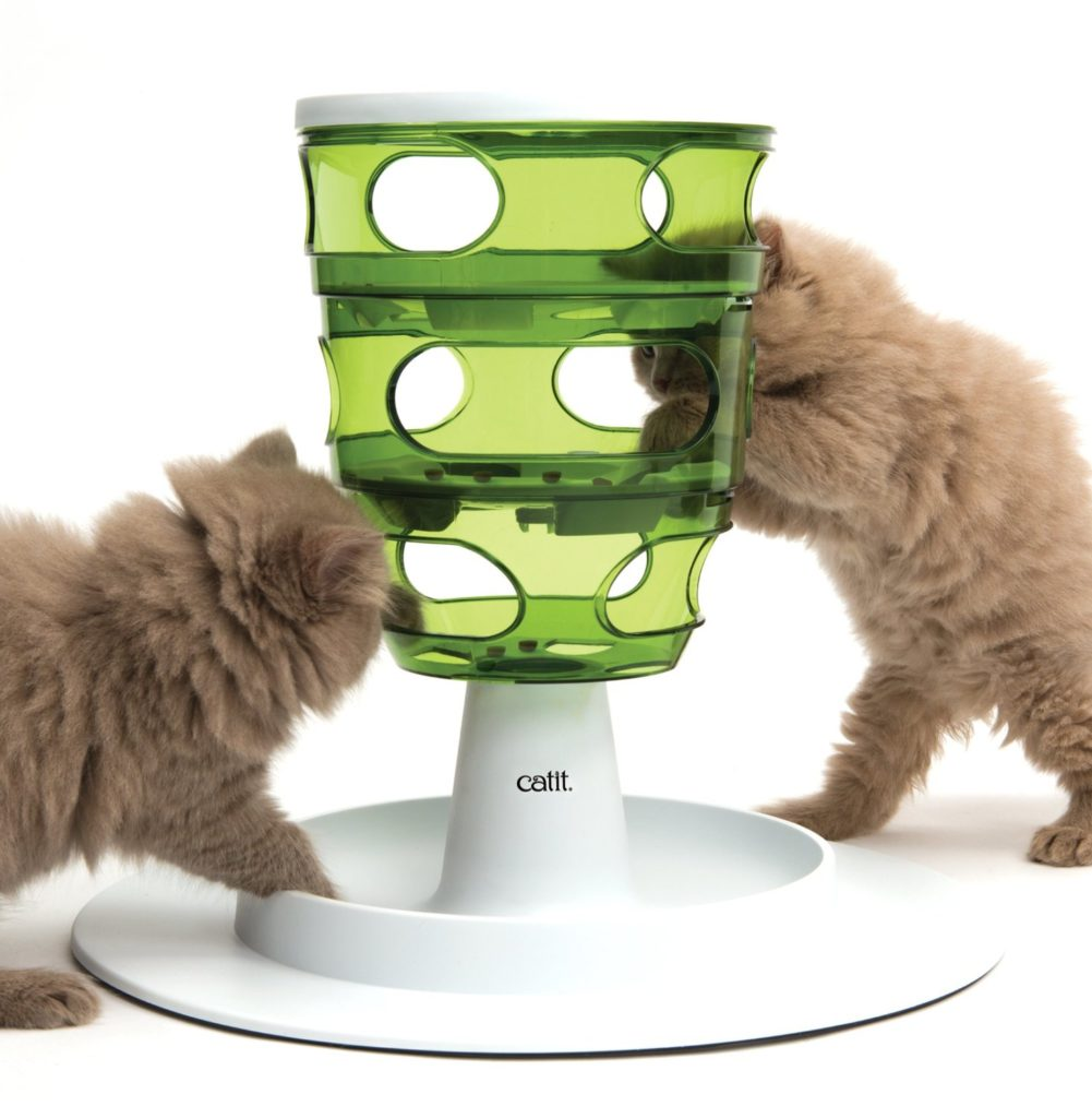 81H66KC2oVL. SL1500  1001x1024 - 24 Affordable Products You Didn't Know You Needed For YOUR CAT! + Reviews