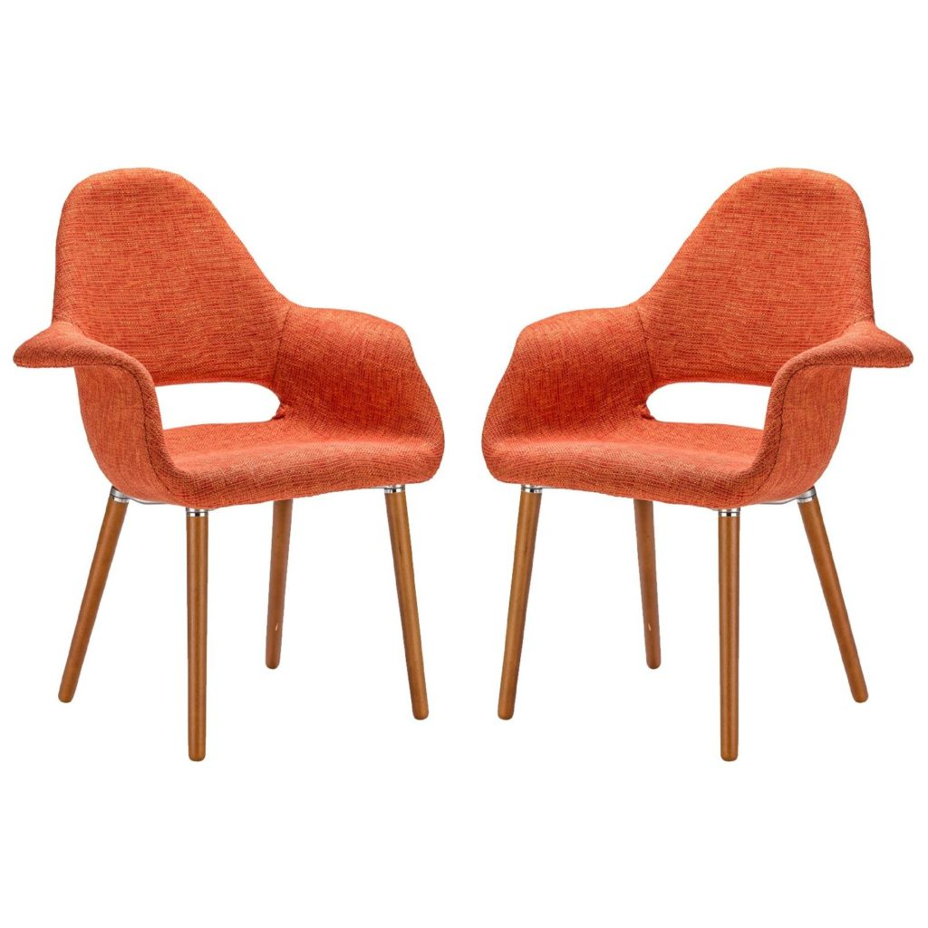 81Kl3oa0UOL. SL1500  1024x1024 - 36 OF THE BEST CHAIRS YOU CAN GET ON AMAZON + REVIEWS
