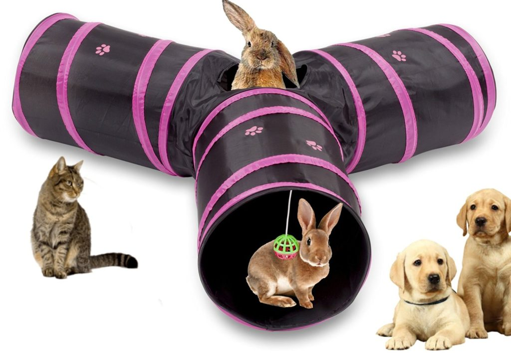81T6JPvXwpL. SL1500  1024x708 - 24 Affordable Products You Didn't Know You Needed For YOUR CAT! + Reviews