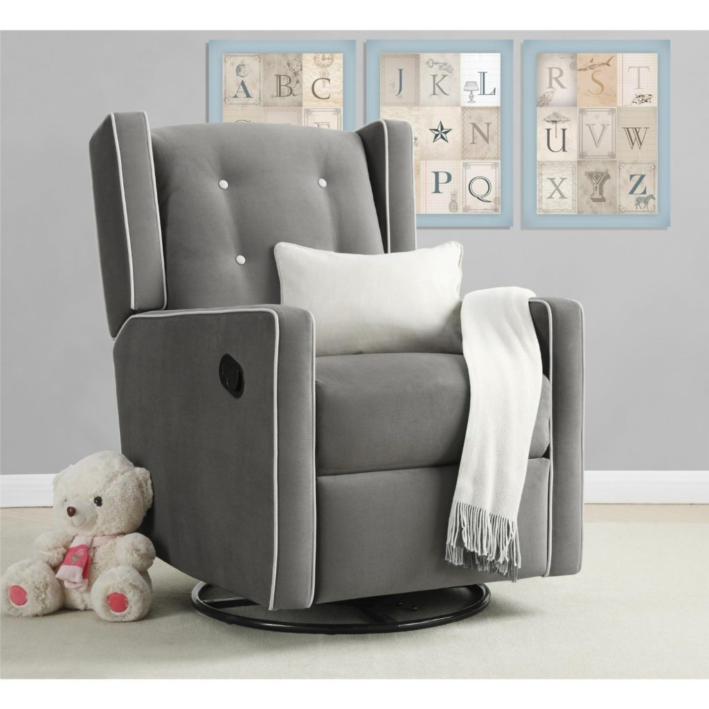 81VwMJuy RL. SL1500  1024x1024 - 36 OF THE BEST CHAIRS YOU CAN GET ON AMAZON + REVIEWS