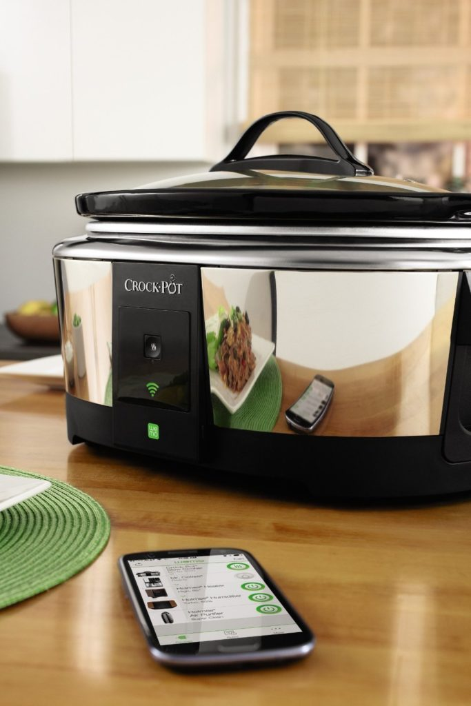 81lakUgG4EL. SL1500  683x1024 - FUTURISTIC KITCHEN PRODUCTS TO SIMPLIFY YOUR LIFE! + Reviews