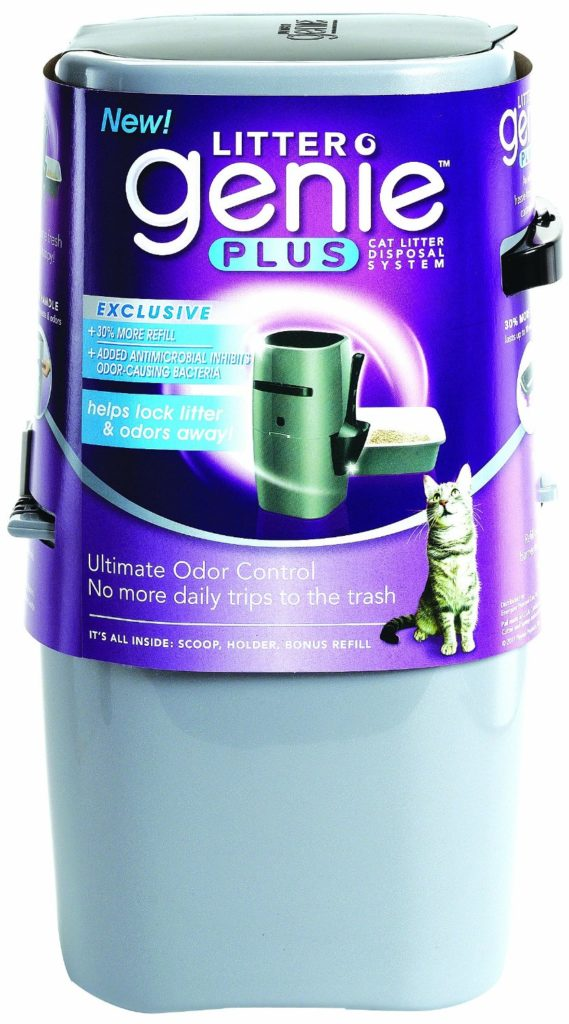 91RDXwVkerL. SL1500  569x1024 - 24 Affordable Products You Didn't Know You Needed For YOUR CAT! + Reviews
