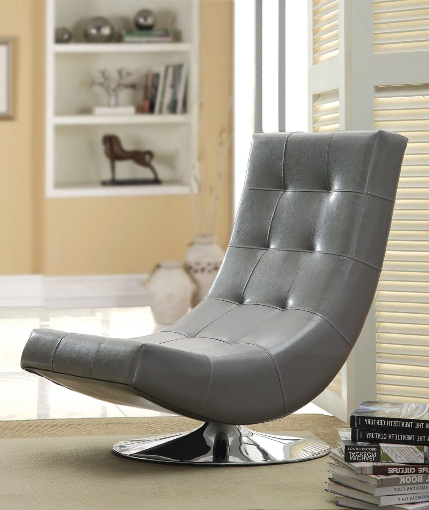 91uKqsvKBqL. SL1500  862x1024 - 36 OF THE BEST CHAIRS YOU CAN GET ON AMAZON + REVIEWS