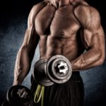 grgrgarg 150x150 - Our Top 20 Most Popular Workout Programs