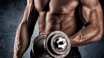 grgrgarg 364x205 - Our Top 20 Most Popular Workout Programs