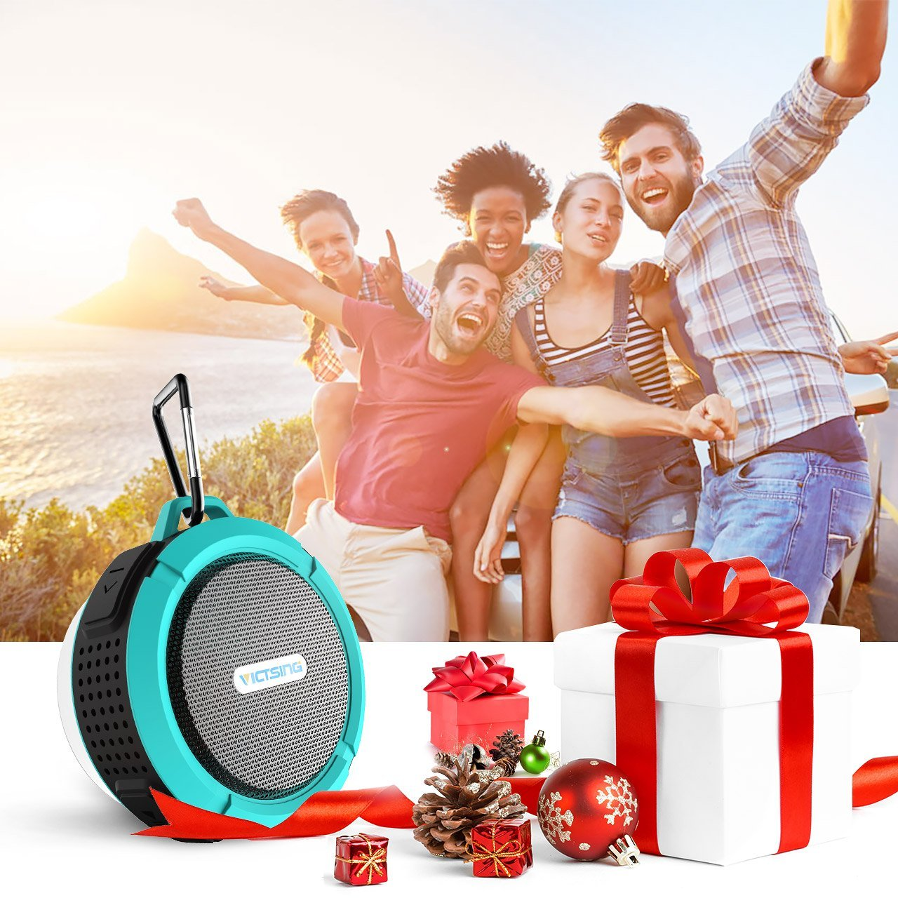 81jWodFipSL. SL1280  - 20 Products From Amazon That'll Make Perfect Gifts
