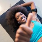 Dynamic Stretching 150x150 - Unlock Your Hip Flexors