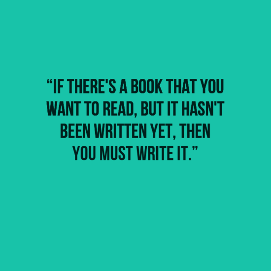 asdfsfewfrwgregwq - The 20 Most Inspirational Quotes About Writing