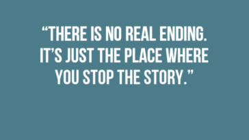 dsfdsafdsafdsafsafwefw 364x205 - The 20 Most Inspirational Quotes About Writing