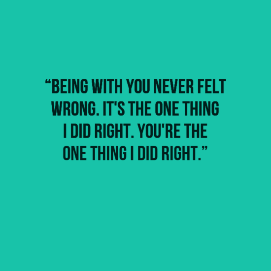 dsgfrgefewgaesg - 20 AWESOME LOVE QUOTES TO EXPRESS YOUR FEELINGS