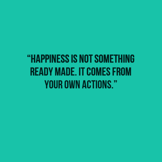 dsgrgwafsdfa - 20 Happiness Quotes to Change the Way You Think