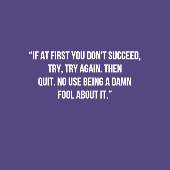 fasfdsaf - These 20 Quotes Will Inspire You to Be Successful