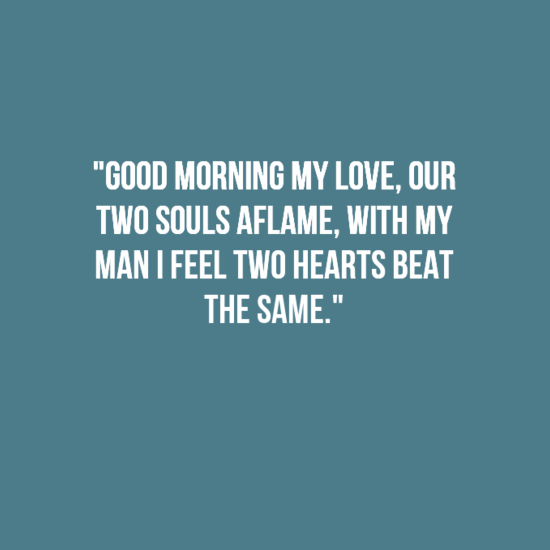 fdgfdsgfdsg - 20 Cute Love Quotes for Him From the Heart