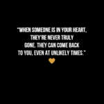 fsdgfgfshzrehafds 150x150 - 20 AWESOME LOVE QUOTES TO EXPRESS YOUR FEELINGS