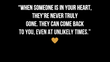 fsdgfgfshzrehafds 364x205 - 20 AWESOME LOVE QUOTES TO EXPRESS YOUR FEELINGS