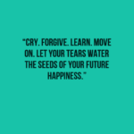 gfasegewqgrga 150x150 - 20 Happiness Quotes to Change the Way You Think