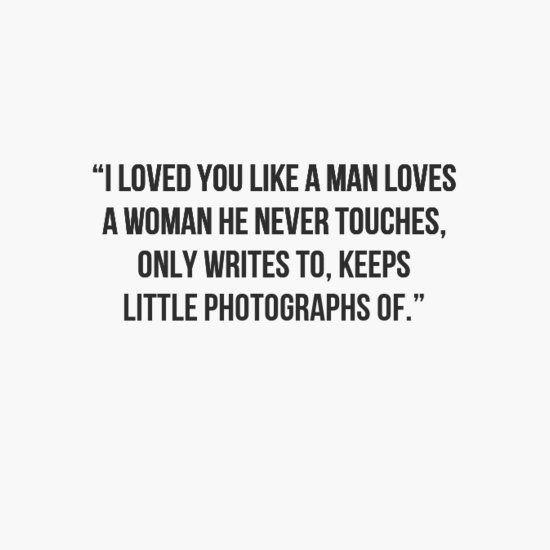 gfdssfgdsfsf - 20 AWESOME LOVE QUOTES TO EXPRESS YOUR FEELINGS