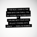 quotes564564 150x150 - The 20 Best Love Quotes To Help You Say I Love You Perfectly