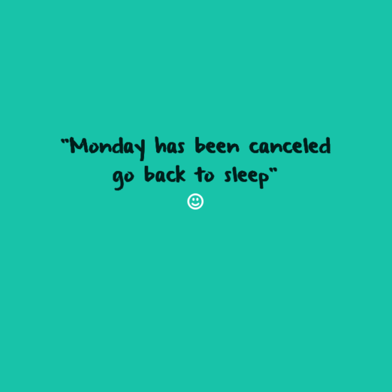 rffsafsfd - 20 Best Monday quotes | Happy Monday quotes | Funny Monday quotes | Inspirational monday quotes |