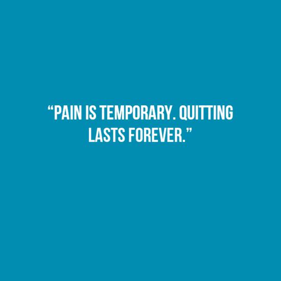 vnwAAAAldEVYdGRhdGU6Y3JlYXRlADIwMTUtMTAtMTNUMDA6NTU6NTctMDc6MDCrTmCwAAAAJXRFWHRkYXRlOm1vZGlmeQAyMDE0LTEwLTE2VDIzOjIxOjQ2LTA3OjAwoct3agAAAABJRU5ErkJggg - 20 Motivational Quotes to Inspire Success in Life