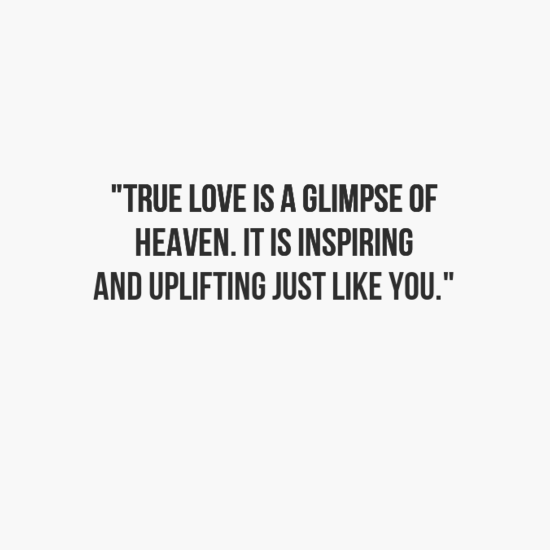 dgaggsgsfaf - 20 Cute Love Quotes for Her – 20 Passionate Ways to Say I Love You