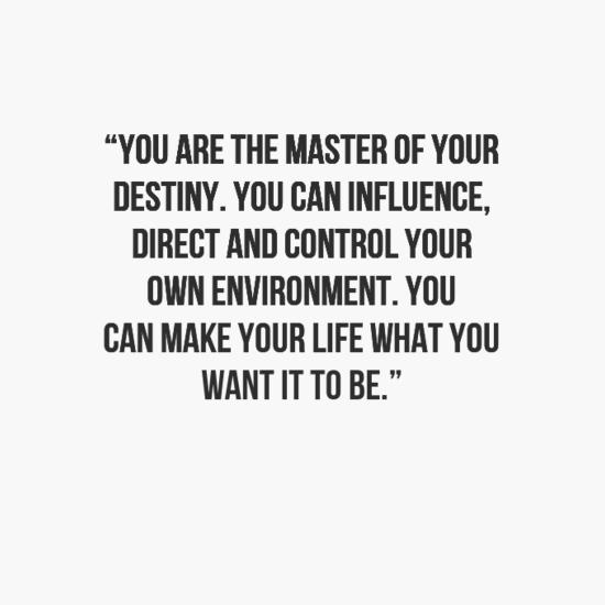 dgrgwfefsafdsfffffsss - 20 Inspirational Quotes to Get You Motivated