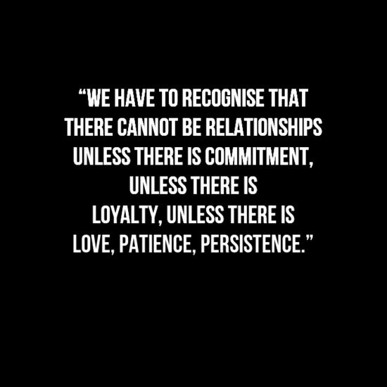 dgsasgsadfaesfefa - Top 20 Relationship Quotes you must Read