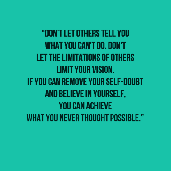 dsgasgasgaggsgsasfddddd - 20 Inspirational Quotes to Get You Motivated