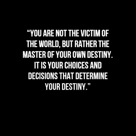 dsgdsfdsafdsafdsafff - 20 Inspirational Quotes to Get You Motivated