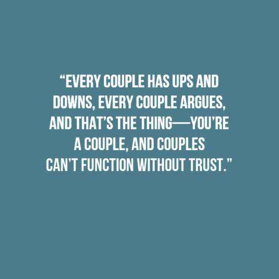 dsgsadgaesfeaffwaegq - Top 20 Relationship Quotes you must Read