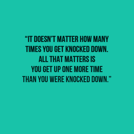 dsgsgasfsffffffasa - 20 Inspirational Quotes to Get You Motivated