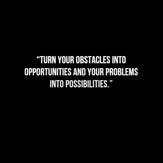 eeefsfsgadasss - 20 Inspirational Quotes to Get You Motivated