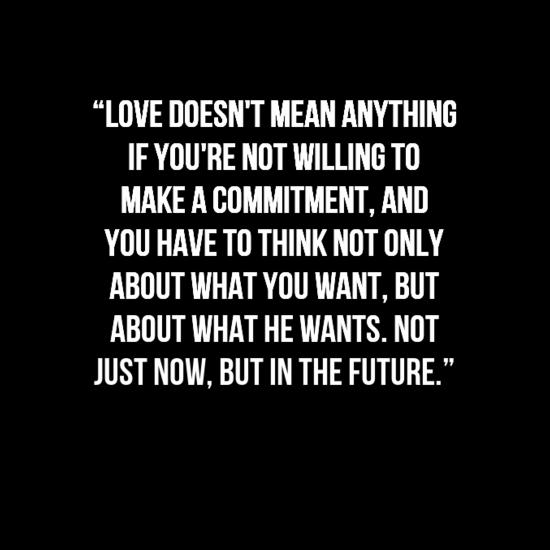 gadgdsfdsafesaffsefsfa - Top 20 Relationship Quotes you must Read