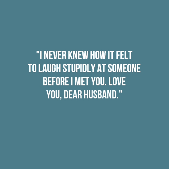 gaegaegregafewvggggg - 20 Unique Love Quotes For Him – 20 Tender Ways to Say I Love