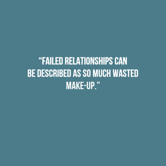 gasfesfaesfesaf - Top 20 Relationship Quotes you must Read