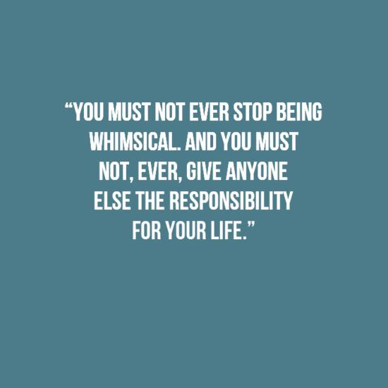 gdsagsfasgrszrqgfsagaggg - 20 Inspirational Quotes to Get You Motivated