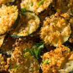 gesagasfdsfaffda 150x150 - Breaded and Baked Zucchini Chips Recipe