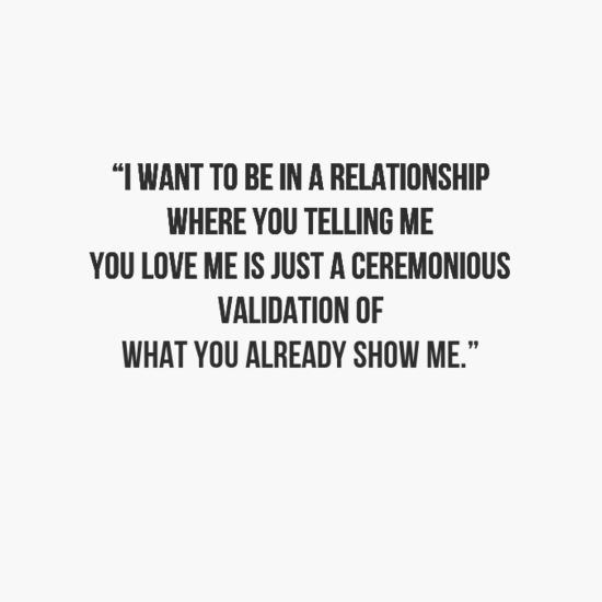 gsadgsdfdsafsdfsafasf - Top 20 Relationship Quotes you must Read