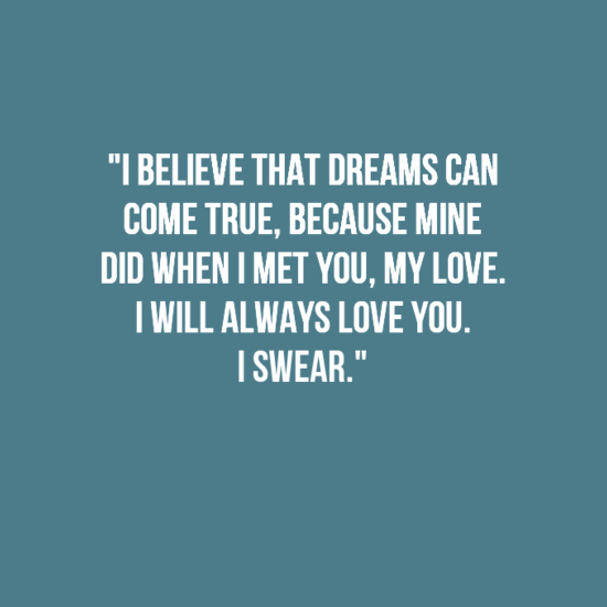 sdgsdgseaf - 20 Unique Love Quotes For Him – 20 Tender Ways to Say I Love