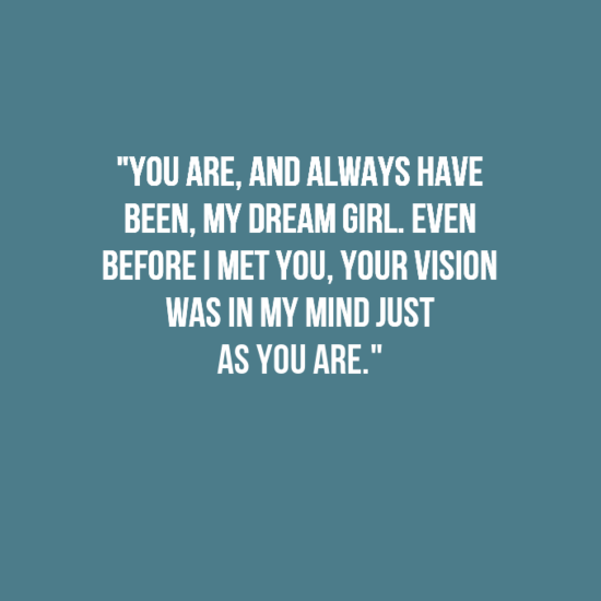 sgrgrwgsafdsfafdsaf - 20 Cute Love Quotes for Her – 20 Passionate Ways to Say I Love You